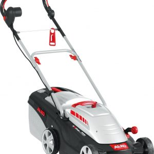AL-KO 34E Electric Lawnmower