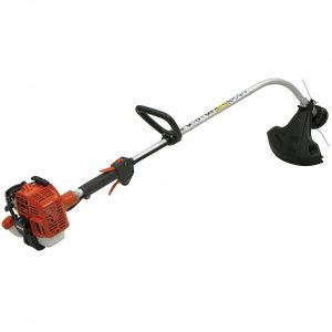 ECHO GT-222ES curved shaft trimmer