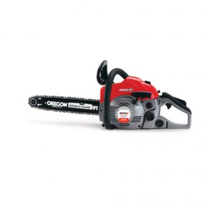 Mitox CS41 Select Petrol Chainsaw 40cm / 40cc