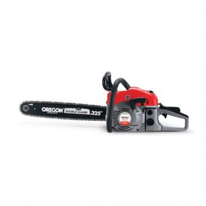 Mitox CS50 Select Petrol Chainsaw 50cm / 49cc