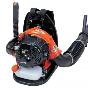 Echo PB-265 ESL Petrol Backpack Blower