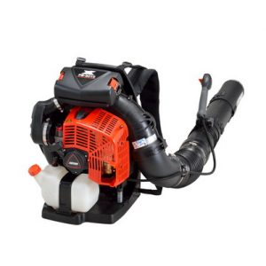 Echo PB-8010 Backpack Blower